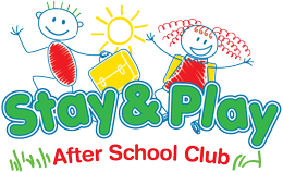 Stay and Play After School Club